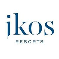Ikos Resorts?uq=oeHSfu7P