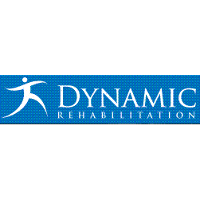Dynamic Rehabilitation Centers
