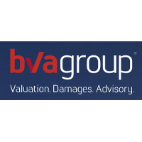 BVA Group