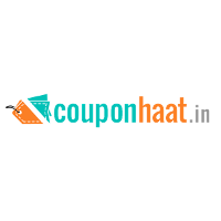 Couponhaat