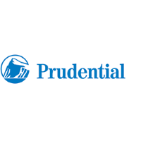 Prudential (Annuities Business)