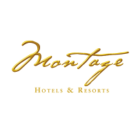 Montage Hotels & Resorts
