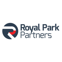 Royal Park Partners