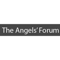 The Angels' Forum