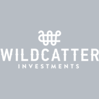 Wildcatter Investments