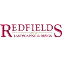Redfields Landscaping & Design