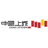 China Uptown Group