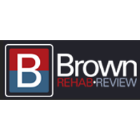 Brown Rehabilitation Management