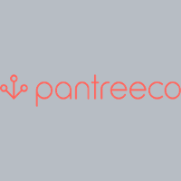 Pantree.co