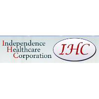 Independence Healthcare