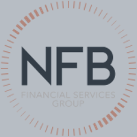 NFB Finance Brokers Gauteng?uq=hBqTzBbB