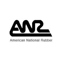 American National Rubber