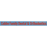 Cobbe Dental and Orthodontics