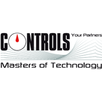 Controls Group