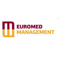 Euromed Management - School of Management and Business