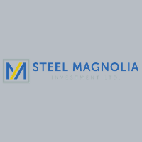 Steel Magnolia Investment