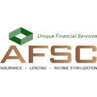 Agriculture Financial Services
