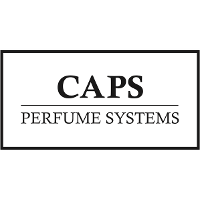 Caps Perfume Systems