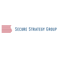 Secure Strategy Group