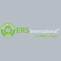 ERS International?uq=PEM9b6PF