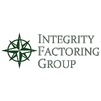 Integrity Factoring Group