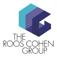 The Roos Cohen Group