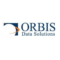 Orbis Data Solutions