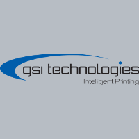 GSI Technologies?uq=w9if130k