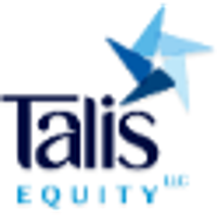 Talis Equity