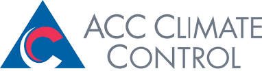 ACC Climate Control