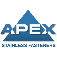 Apex Stainless Fasteners