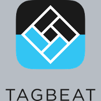 Tagbeat