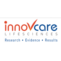 Innovcare Lifesciences