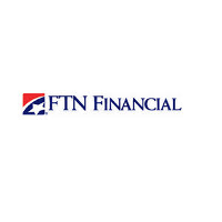 FTN Financial Group