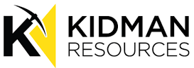 Kidman Resources