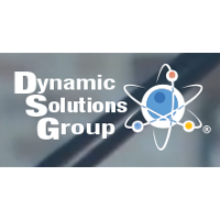Dynamic Solutions Group?uq=oeHSfu7P