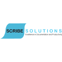 Scribe Solutions