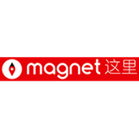 Magnet (Customer engagement tool)