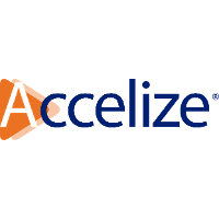 Accelize