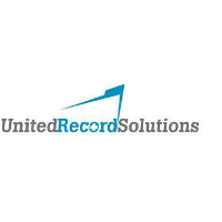 United Record Solutions