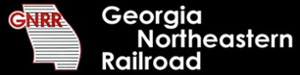 Georgia Northeastern Railroad Company