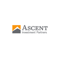Ascent Investment Partners