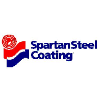 Spartan Steel Coating