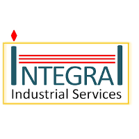 Integral Industrial Services