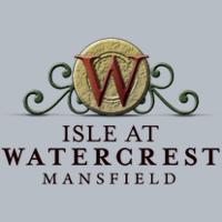 Isle at Watercrest Mansfield