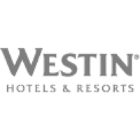 Host Hotels & Resorts (The Westin New York Grand Central Hotel in New York)