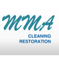 MMA Cleaning Restoration.