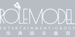 Rolemodel Entertainment Group