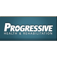 Progressive Health and Rehabilitation