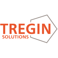 Tregin Solutions